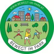 Bewegt-im-Park_Logo