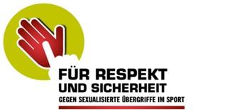 Logo-Respekt-und-Sicherheit